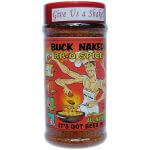 Buck Naked's BB-Q Spice